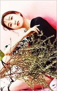 Park Eun Bin - 200*320 1499332634-park-eun-bin-1
