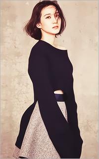 Park Eun Bin - 200*320 1499332639-park-eun-bin-2