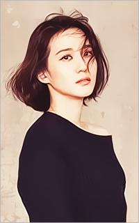 Park Eun Bin - 200*320 1499332641-park-eun-bin-3