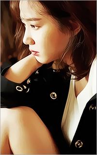 Park Eun Bin - 200*320 1499332647-park-eun-bin-4
