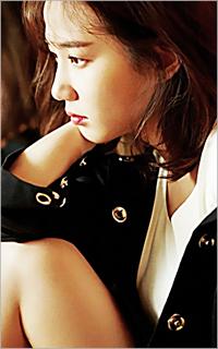 Park Eun Bin - 200*320 1499332655-park-eun-bin-5