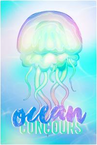 OceanConcours