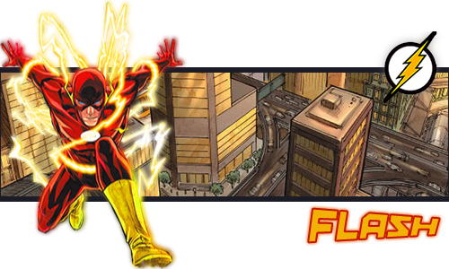 [ZOOM] Flash Family et Speed Force 1499726395-flash-sign-01