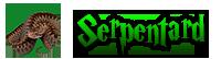 Fondateur  Etudiant de Serpentard