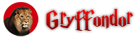 Etudiant de Gryffondor