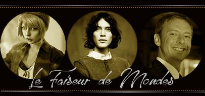 Le Monde de Voronwë 1500406313-feff2