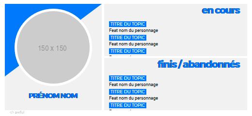 Index des codes 1500627540-tracker