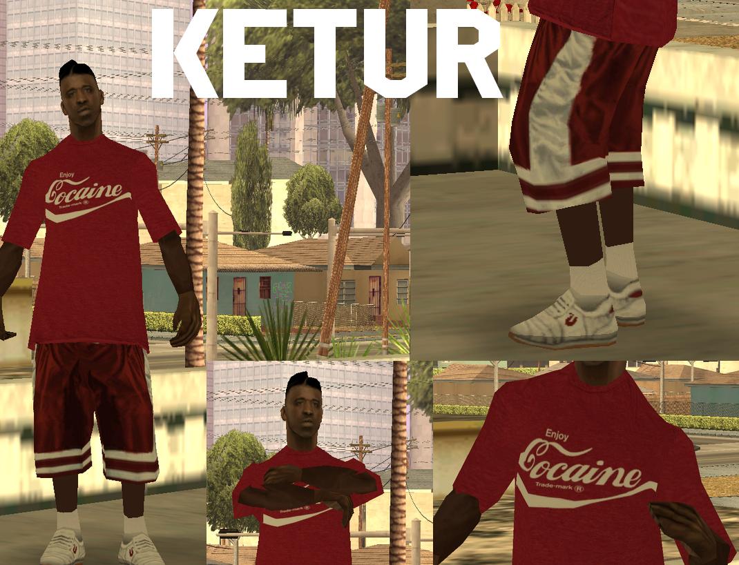 Ketur's room™ 1500687962-1469454671-1469125572-sans-titre-1