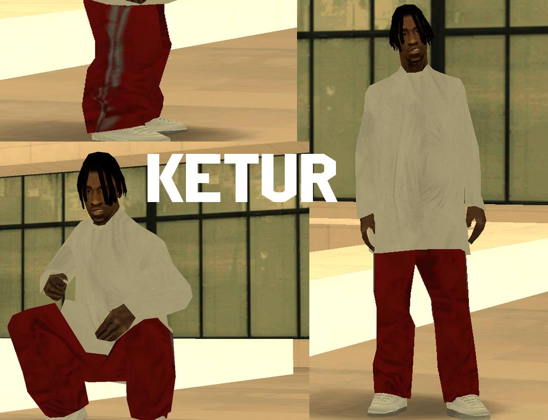 Ketur's room™ 1500688369-1469125772-sans-titre-2