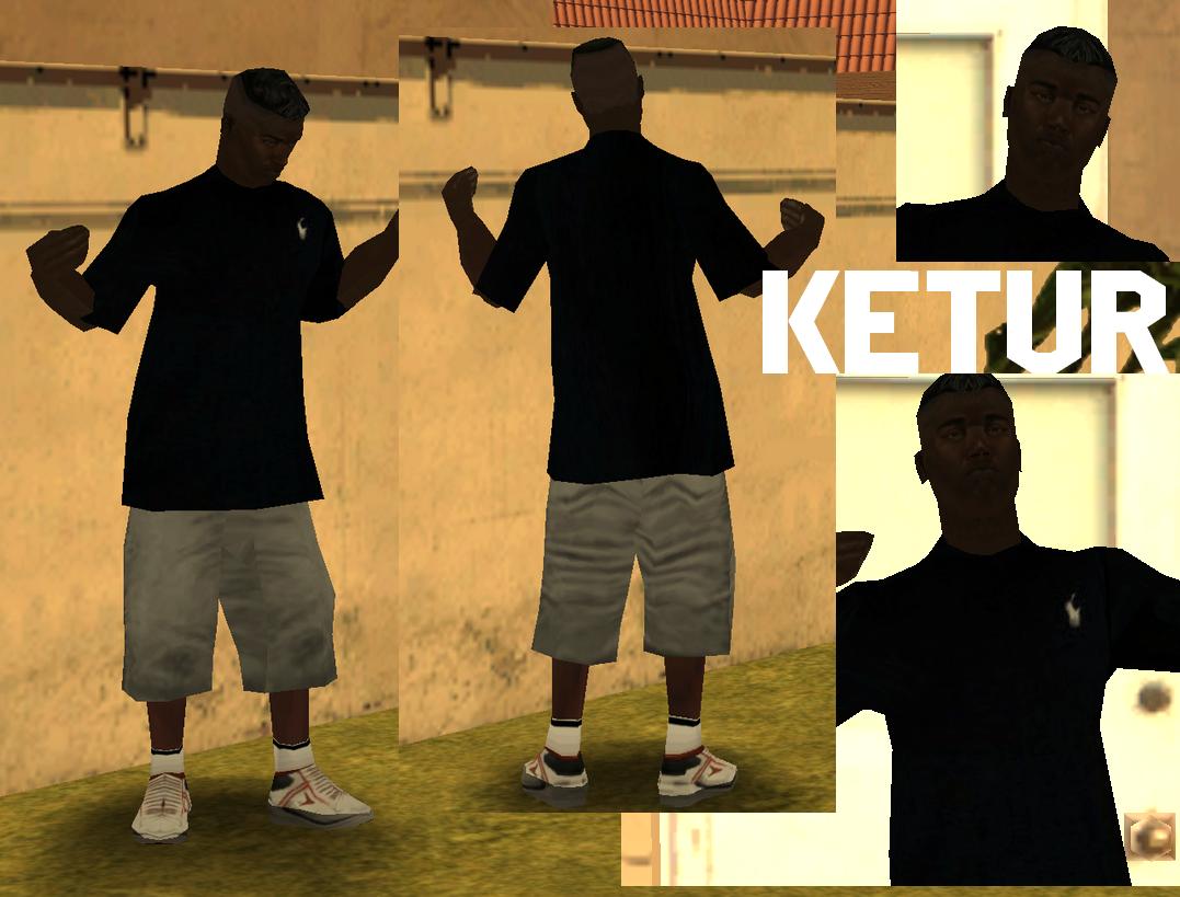 Ketur's room™ 1500688369-1469841592-fc839601e7e11abf6a1710649cb7efb930befce37eb587b6b0-pimgpsh-fullsize-distr