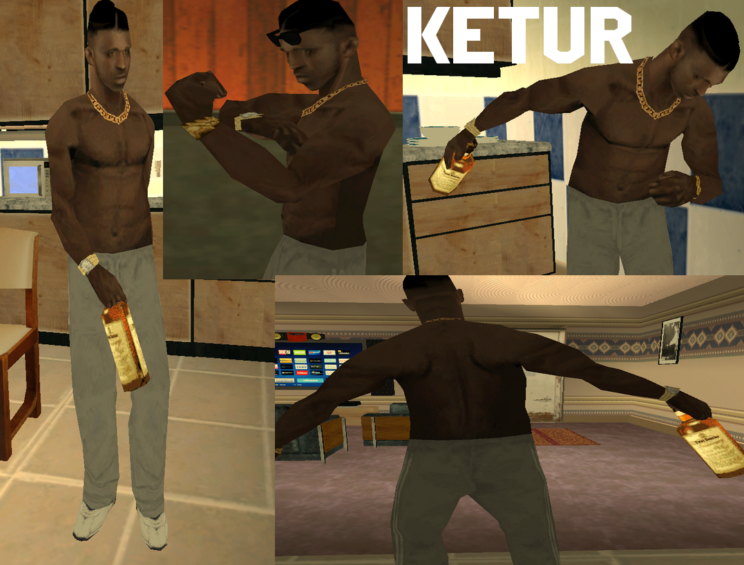Ketur's room™ 1500688378-sans-titre-1