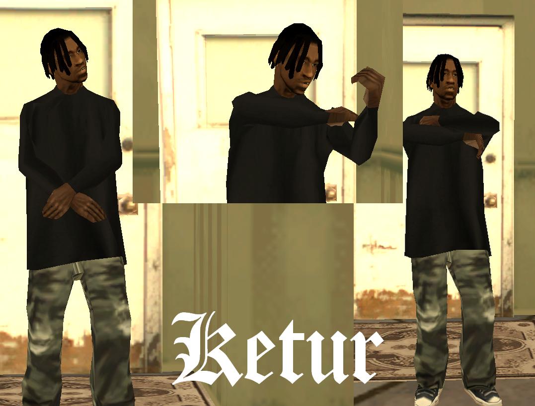 Ketur's room™ 1500688550-d