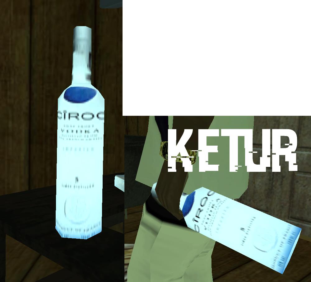 Ketur's room™ 1500691054-keturciroc