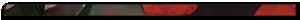 MensuMaker #06 - Décembre 2017  1500821518-separateur-small