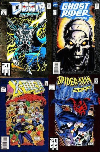 Les comics que vous lisez en ce moment - Page 3 1500837931-marvel-2099-2949