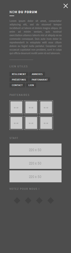 Index des codes 1500984893-sidebar