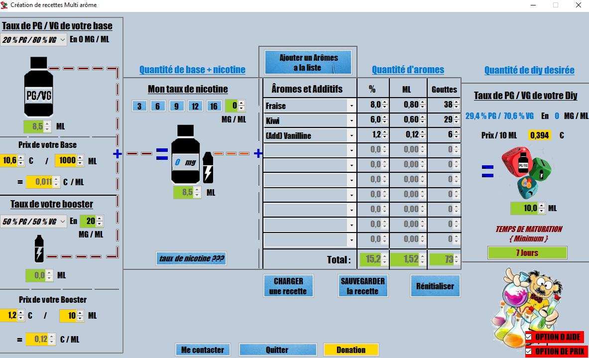 Nouveau logiciel ToolSaVape CalculateurV1.0.2 1500997486-multi