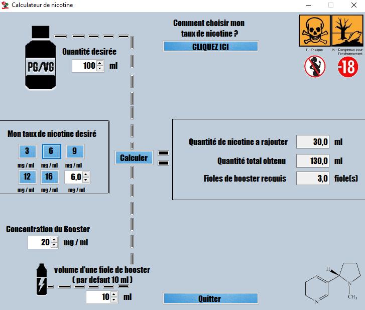 Nouveau logiciel ToolSaVape CalculateurV1.0.2 1500999690-nicotine