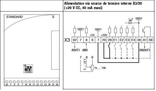 Variateur lenze 8200 vector 1501217459-sans-titre