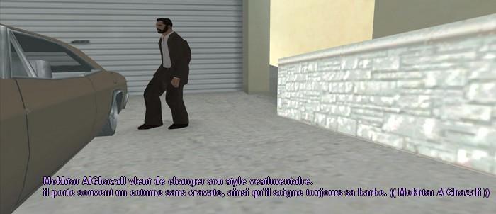 Los Santos Baronlari -- Part VI - Page 16 1501671826-gallery531