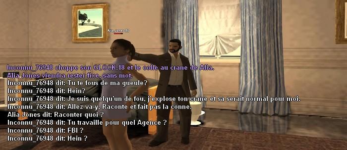 Los Santos Baronlari -- Part VI - Page 16 1501785875-gallery548