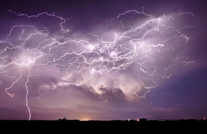 La tempête de Speedforce (speedster only) 1502188607-lsll-14