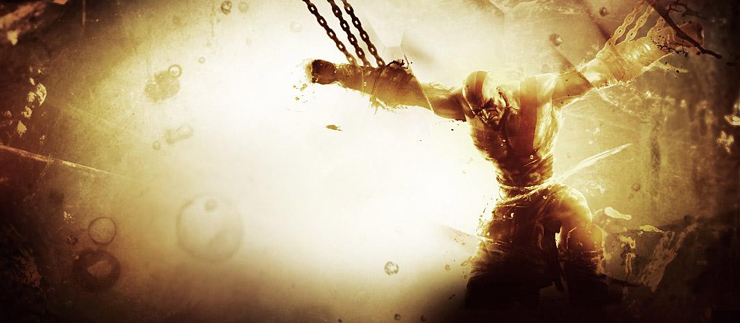(CW) Une faveur venu de l'olympe (Circée) 1502265716-godofwarascention-hero