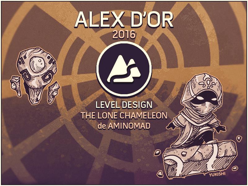 Alex d'Or 2017-2018 - Page 4 1502385433-alexdor1