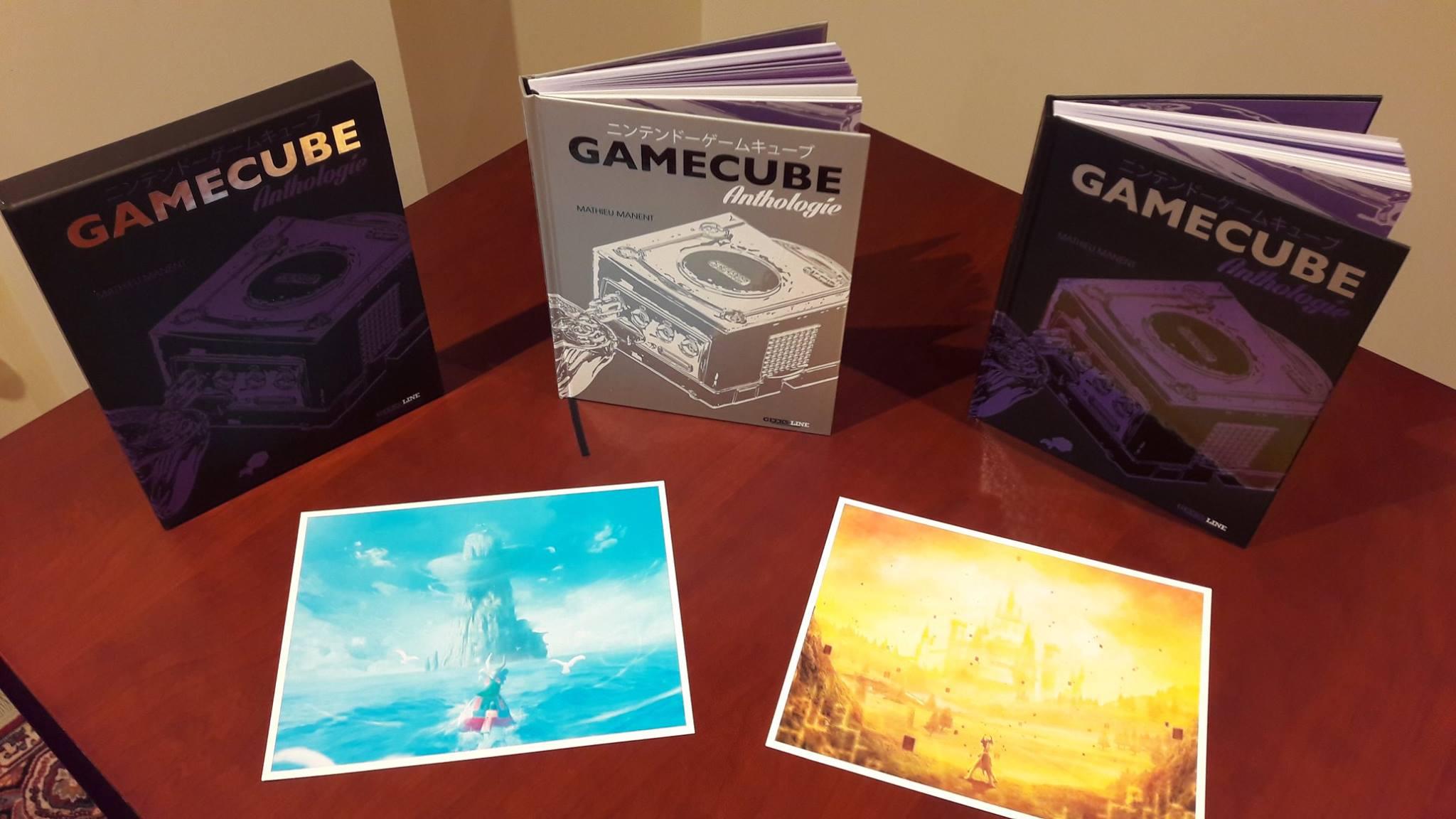 Anthologie Gamecube 1502473983-20729150-1993505677550439-7555061523714279693-o