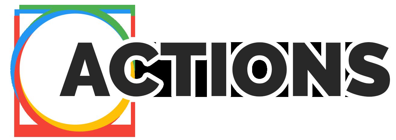 FVI 1503350166-fvi-titre-actions