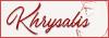 Khrysalis Academy 1503495900-100x35