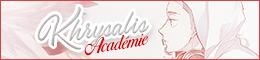 Khrysalis Academy 1503496229-260x60