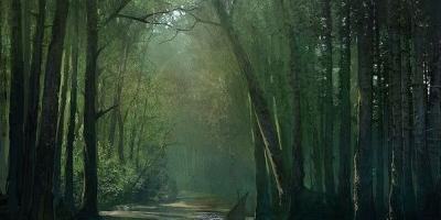 Bois Helmancourt