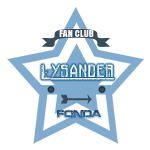 Devenir partenaire - Page 5 1503646270-badge-lysander-fonda