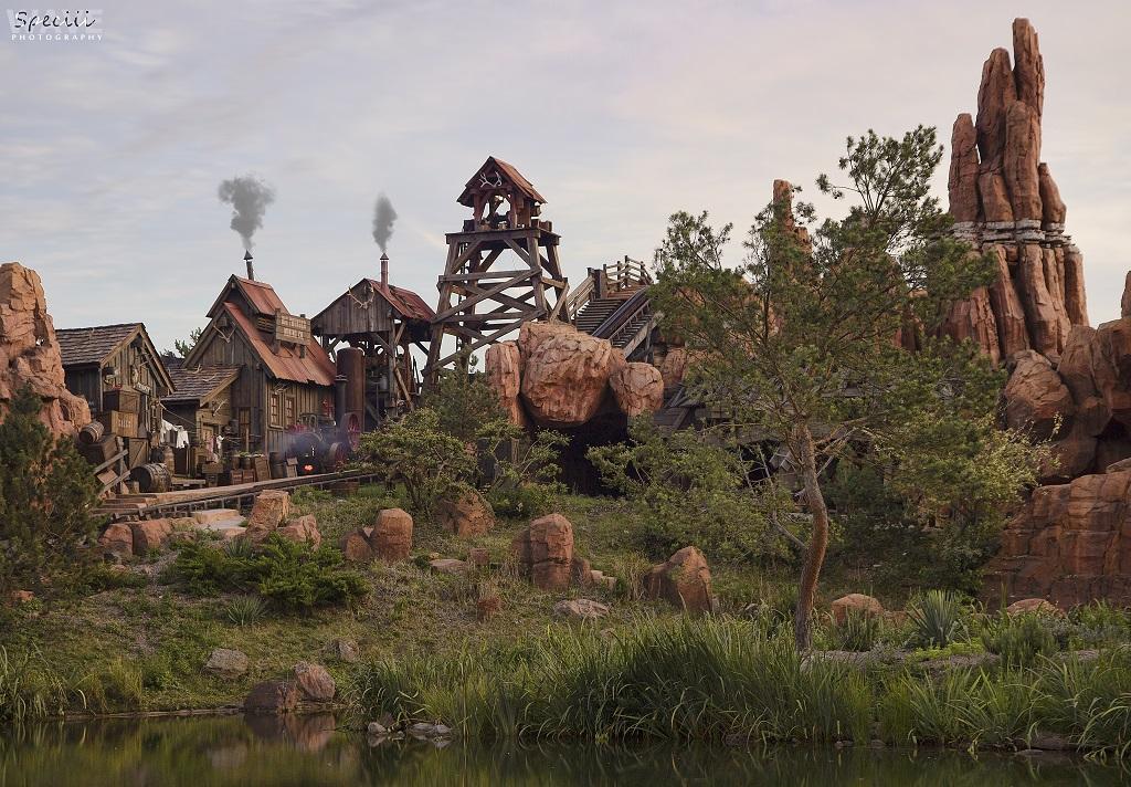 Photos de Disneyland Paris en HDR (High Dynamic Range) ! - Page 14 1503932479-9