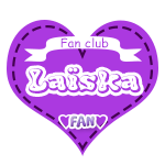 Devenir partenaire - Page 4 1503956200-badge-laiska-fan