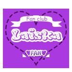 Devenir partenaire - Page 5 1503956200-badge-laiska-fan
