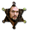 Atlantis Insurrection.  : 1504006522-00ronon