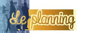 [Clos] L'héritage 1504013600-le-planning
