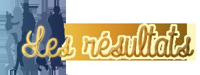 [Clos] L'héritage 1504013600-les-resultats