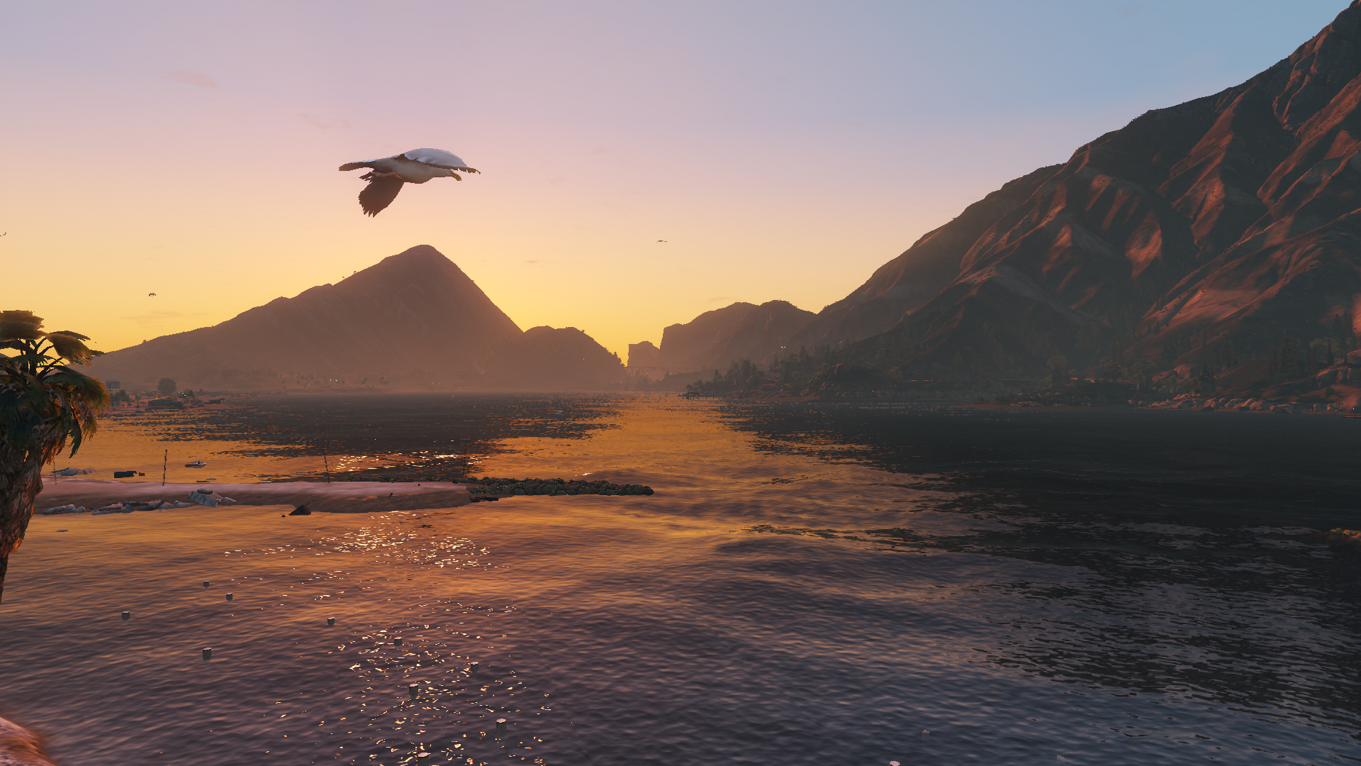 GTA V Screenshots (Official)   - Page 6 1504201979-gta-v-lac