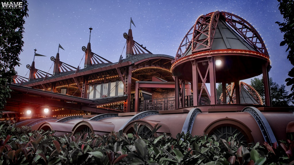 Photos de Disneyland Paris en HDR (High Dynamic Range) ! - Page 15 1504274194-12