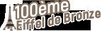 Theide - Episode 17, nouveau port de plaisance - Page 22 1504281650-100-eiffel-de-bronze