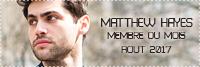 Membre du mois 1504719955-2017-memebre-du-mois-matthew-aout