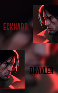 Eckhard Draxler