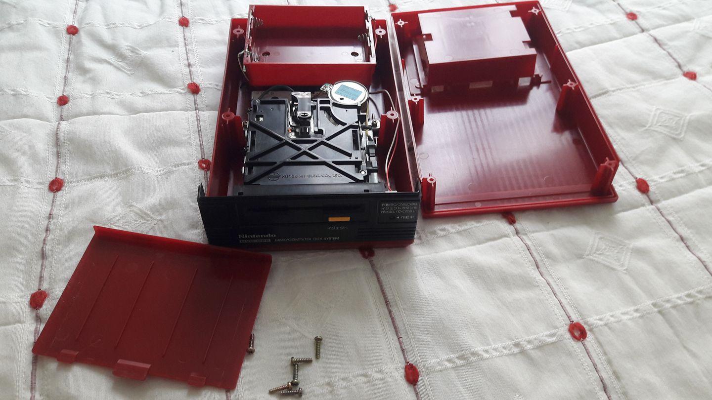 [VDS] Mod/Rep Nintendo: NES / Famicom RCA, SNES Switch.., Disk Syst... 1504864362-21366712-10155753248999394-4037658444640758079-o