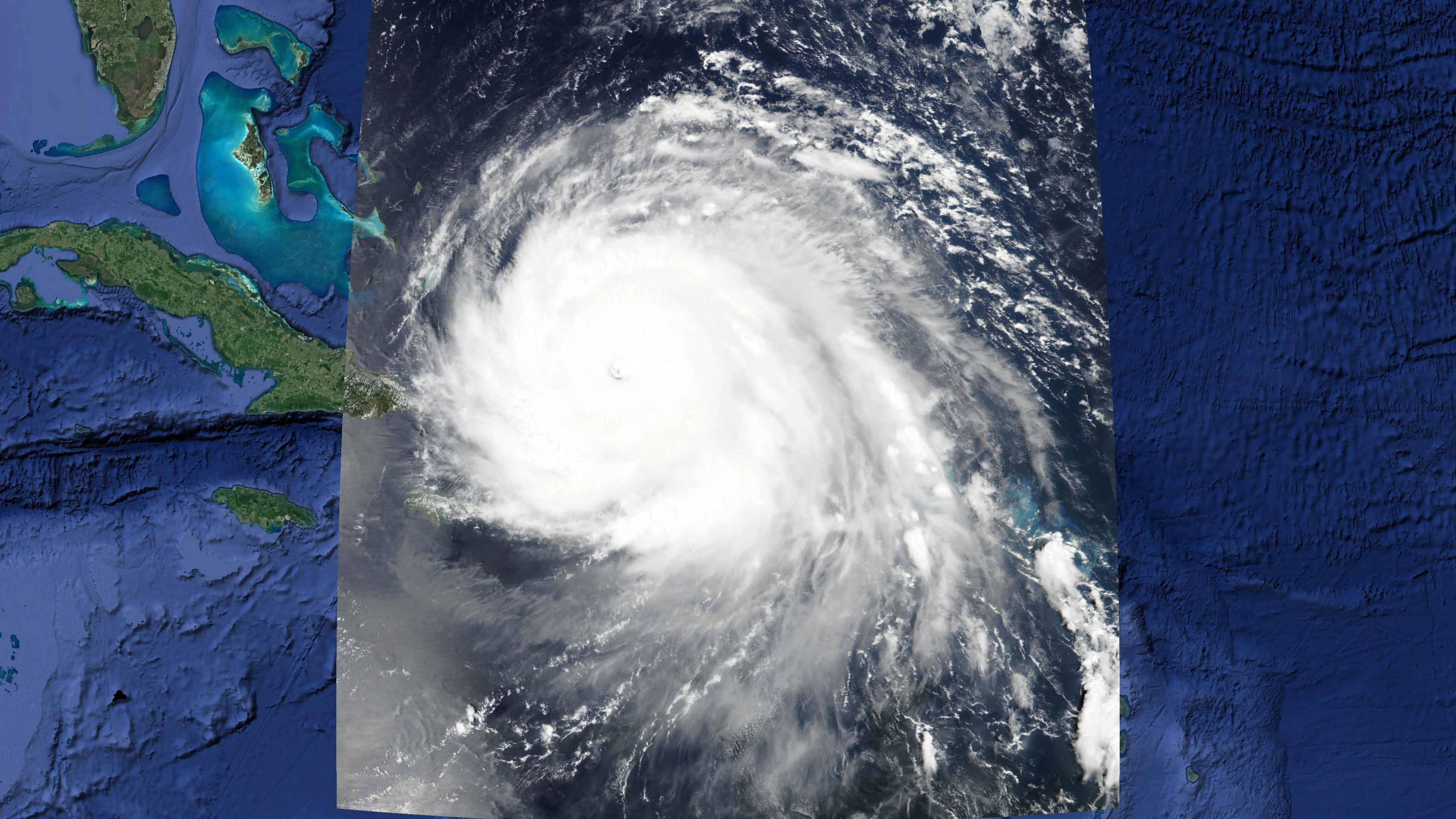 6 Septembre 2017 tempète IRMA 1505037479-irmajose