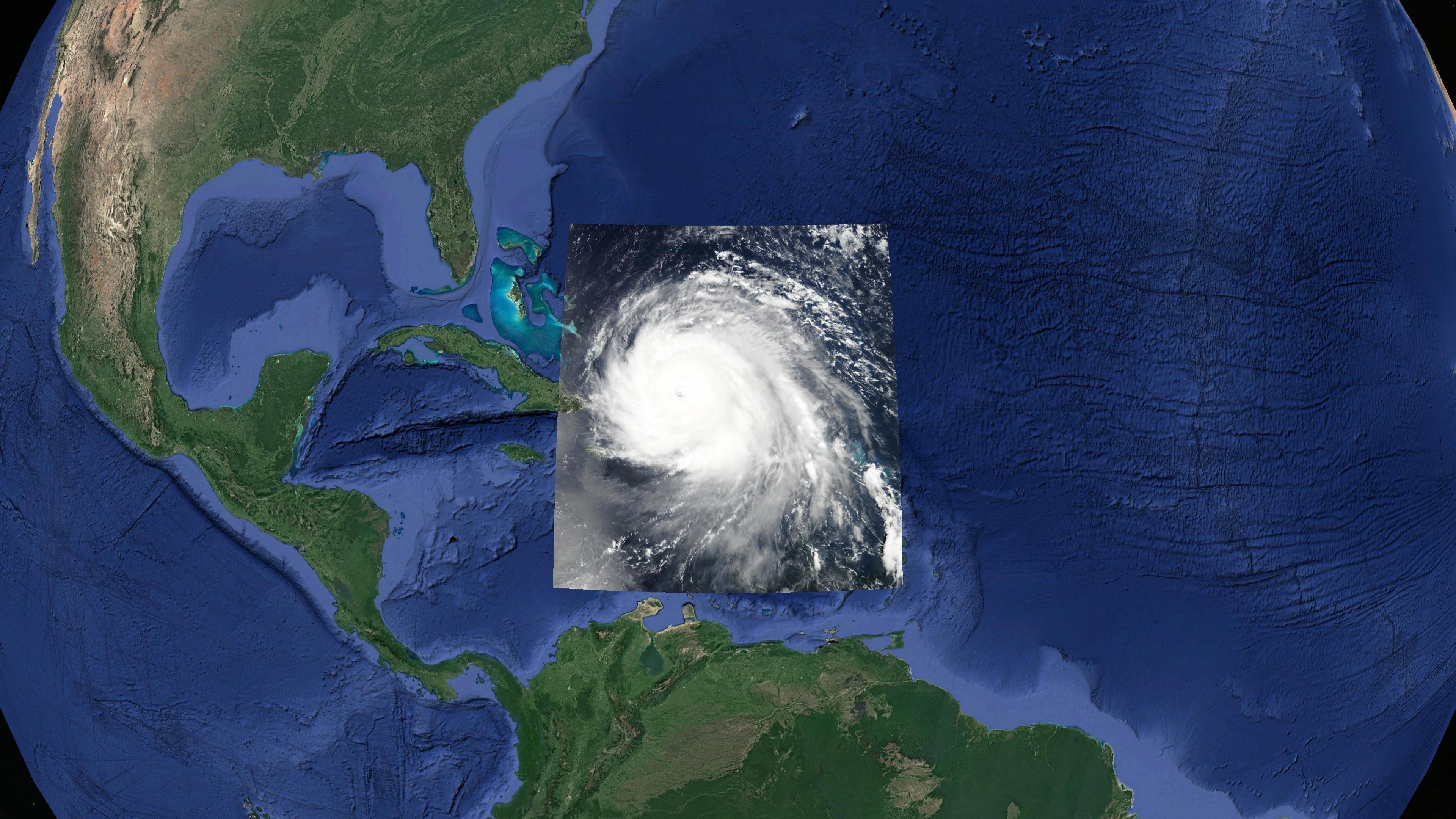 6 Septembre 2017 tempète IRMA 1505037541-irmajose