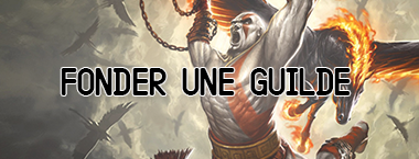 Extalya ¤ Forum RPG 1506168936-guilde