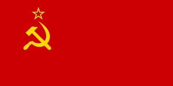 ¤ V1950 ¤ Topic Officiel 1506452912-flag-big-ussr